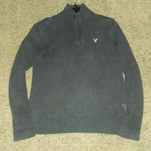 America Eagle Outfitters Sweater